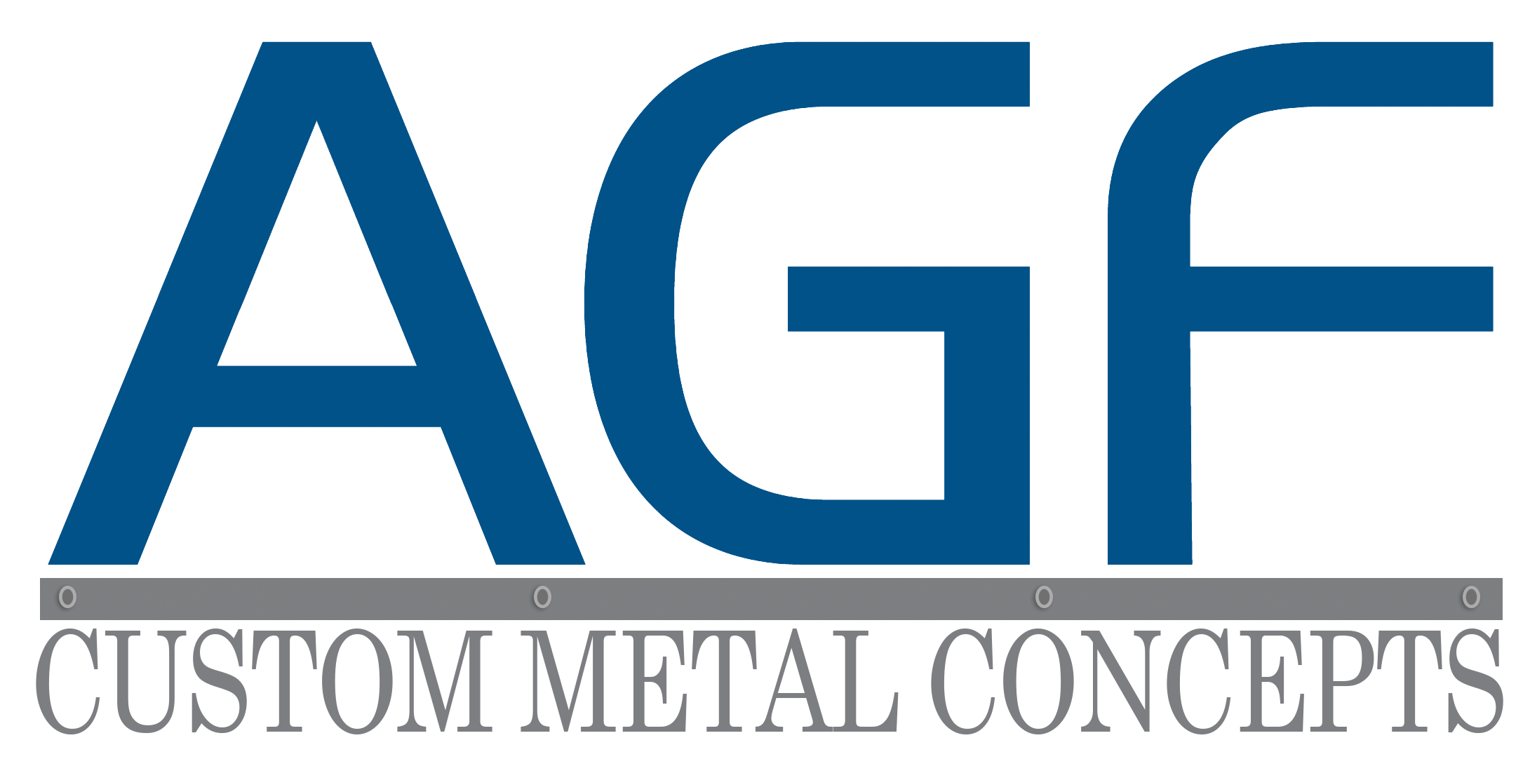 AGF Custom Metal Concepts